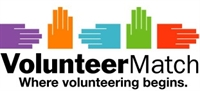 VolunteerMatch Webinar - Where Do I Go From Here? Engage Volunteers in New Ways