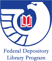 Federal Depository Webinar - Constitution Day to Black History Month: Interactive Docs Displays