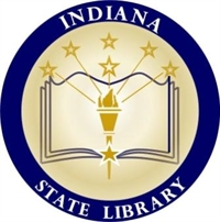 Indiana State Library Webinar - Tips & Tricks to Hosting Large Scale Community Driven Events