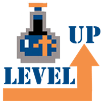 Level-Up Lab: StrengthsFinder Workshop