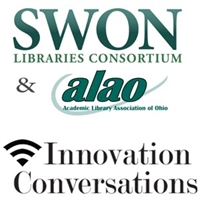 ALAO/SWON Innovation Conversation - What We (don't) Talk About When We Talk About Diversity