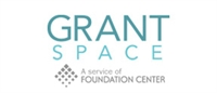 GrantSpace Webinar - Introduction to Finding Grants