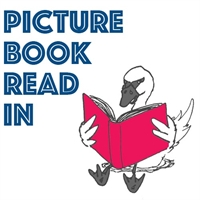 23rd Annual Picture Book Read-In