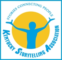 Kentucky Storytelling Conference 2018