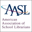 AASL Webinar - Gamify Your School Library