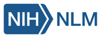 NIH Webinar - PubMed and Beyond: Clinical Resources from the National Library of Medicine