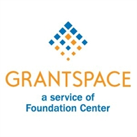 GrantSpace Webinar - Introduction to Project Budgets