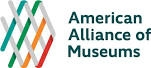 Save the Date: Agents of Change: Leadership in Small Museums