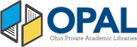 2019 OPAL Annual Conference