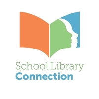 School Library Connection Webinar - Easy as 1, 2, 3: Practical Tactics to Advocate for Your Library