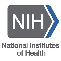 NIH Webinar - Gender This!