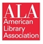 Save the Date: ALA Annual - Washington DC