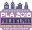 Save the Date: PLA 2018