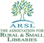 Webinar - Leadership and Mentorship for Rural Librarians (Association for Rural and Small Libraries)