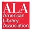 PLA Webinar - Sustainable Thinking for the Future of Libraries