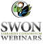 SWON Webinar - Tell Me What You Want: The Art of the Reference Interview