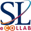 AASL Webinar - It All Fits Together: The New National Standards