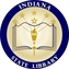 Indiana State Library Webinar - The Whys and Hows of Library Organizational Change