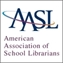 AASL Webinar - Connecting Competencies: Learner, School Librarian and School Library