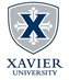 Xavier University - Illuminations for The Saint John's Bible with Diane von Arx