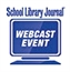 SLJ Webinar - Coding in the Real World—and How We Need to Teach It