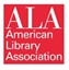 "ALA Free Webinar: Write and Cite ""Chicago Style"": Helping Students and Patrons"
