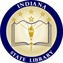 Indiana State Library Webinar - AnyAbility:  Serving Adults with Disabilities
