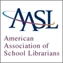 AASL Webinar - Standards Mobile App for Supervisors to Learn, Advise, and Evaluate