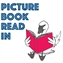 24th Annual Picture Book Read-In