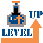 Level Up Lab
