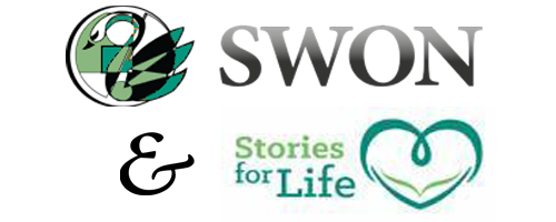 SWON Libraries Weeekly and Stories for Life