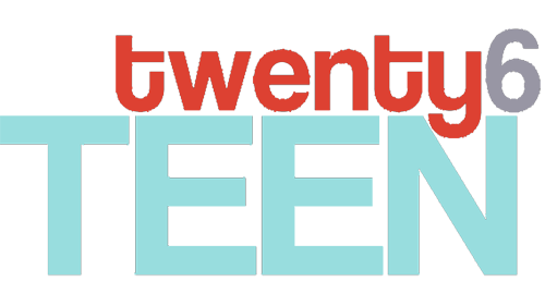 Twenty Six Teen