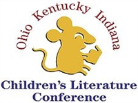 OKI Children's Literature Conference - Creative Collaborations: Combining Past, Present, and Future