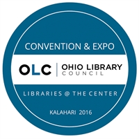 OLC Convention & Expo