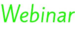 Webinar - Tutree App: On Demand Tutoring at Your Library