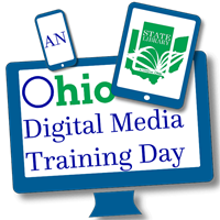 Ohio Digital Media Training Day