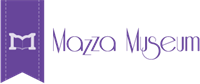 Save the Date: Mazza Museum Summer Conference