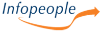 Infopeople Webinar -  Teen Suicide Prevention: How to Listen, Assess, and Guide Teens in the