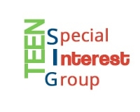CANCELLED - Teen Services Special Interest Group (TeenSIG)