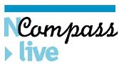 NCompass Live: Conversation Circles: A Simple ESL Program