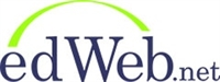 edWEB Webinar - No More Slipping Through the Cracks: Identify Dyslexia and Improve Student Success