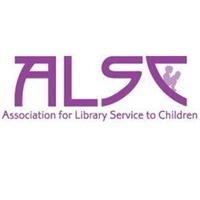 ALSC Webinar - LGBTQAI+ Books to Share, Conversations to Have