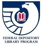 Federal Depository Webinar - Digital Content Contributors: Increasing Access to Digitized Content