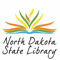 North Dakota State Library Webinar - Federal Government Resources for K-8