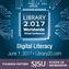 Library 2.017 Mini-Conference: DIGITAL LITERACY & FAKE NEWS