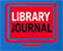 LibraryJournal Webinar - How Public Libraries Are Graduating Adults: Caps, Gowns & Bright Futures