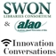 ALAO/SWON Innovation Conversation - Shhh…Visualizing the Silent Dialogue about Race