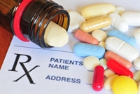 Medication Appropriateness, Safety & Management 4 Part Webinar Series