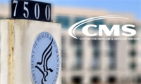 CMS Conference Call to Provide Guidance on Patient-Driven Groupings Model