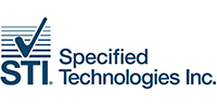 Specified Technologies Inc. logo
